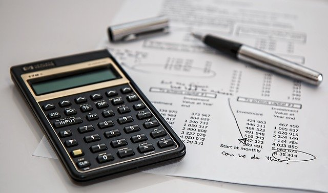 4 Simple Steps To Reduce Your Taxes In 2021