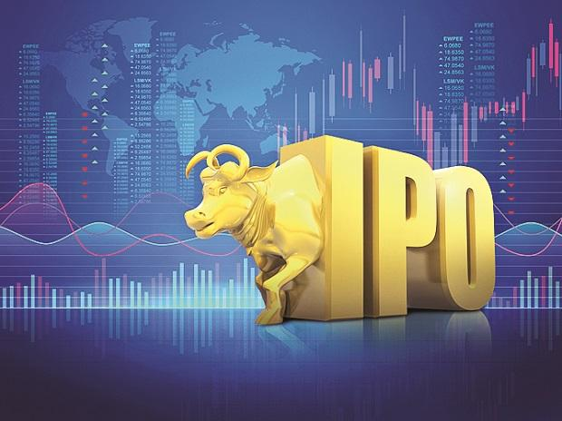 Why make growth investments before an IPO