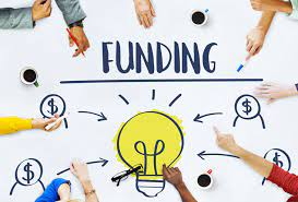 Thirteen steps to a successful funding campaign
